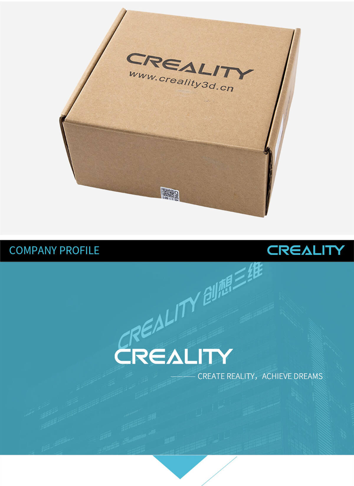 creality-3d-printer-CR-10-Motherboard-14