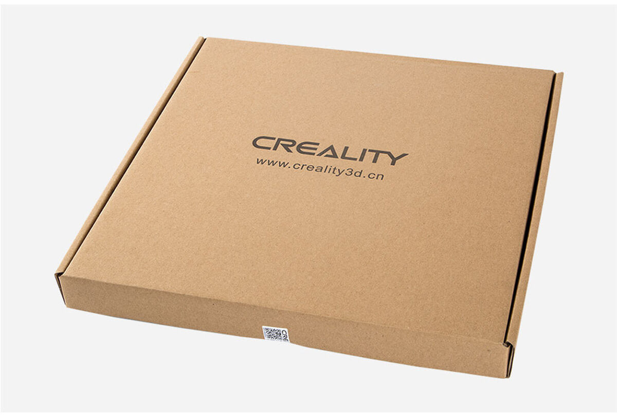 creality-3d-printer-CR-10-S5-Carbon-Silicon-Platform-15