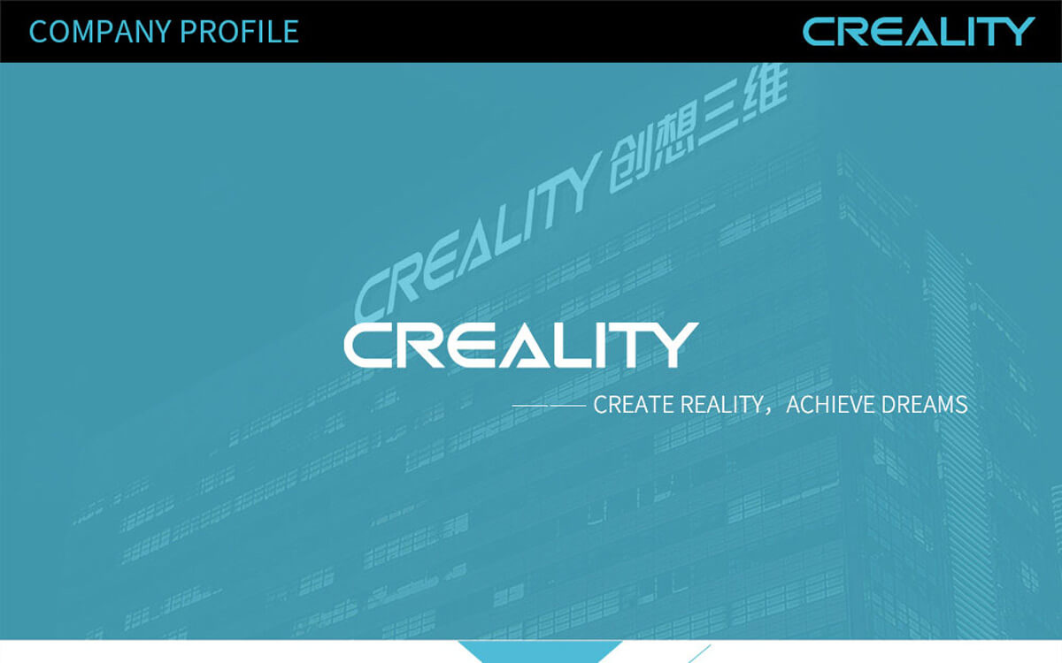 creality-3d-printer-CR-10-S5-Carbon-Silicon-Platform-16