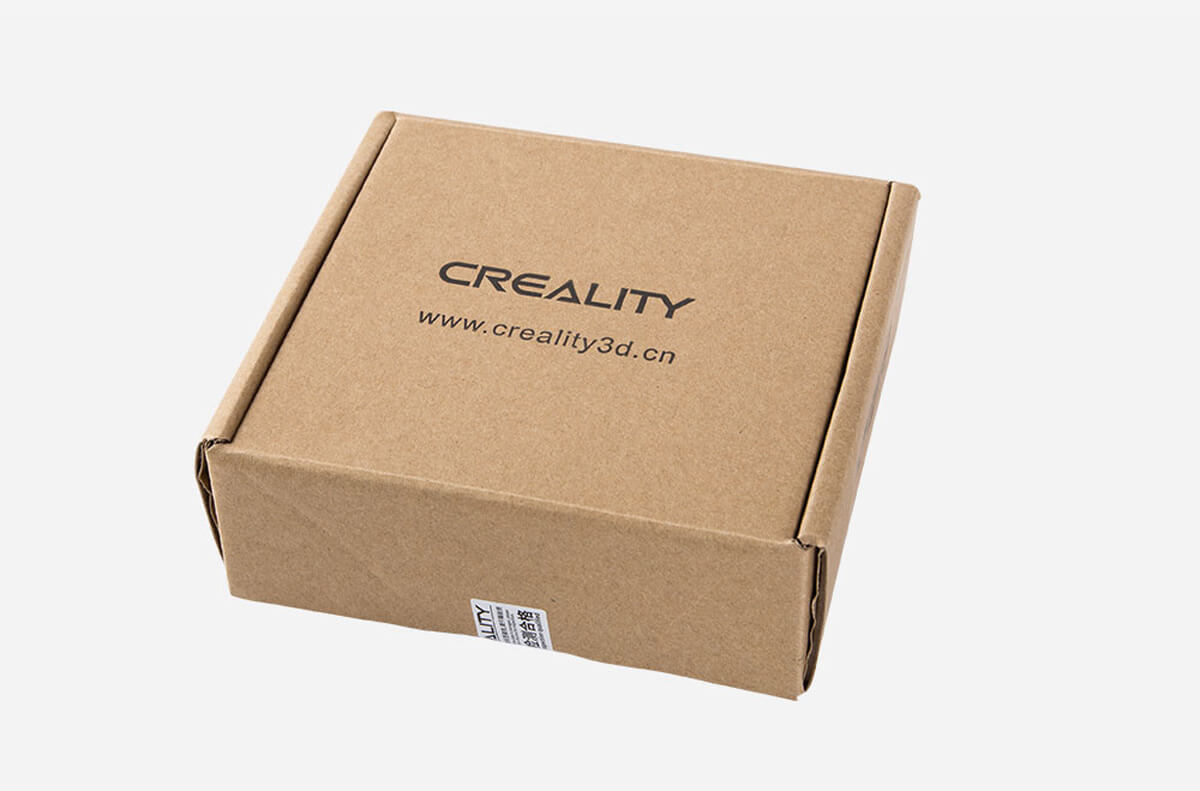 creality-3d-printer-CR-10S-Montherboard-17
