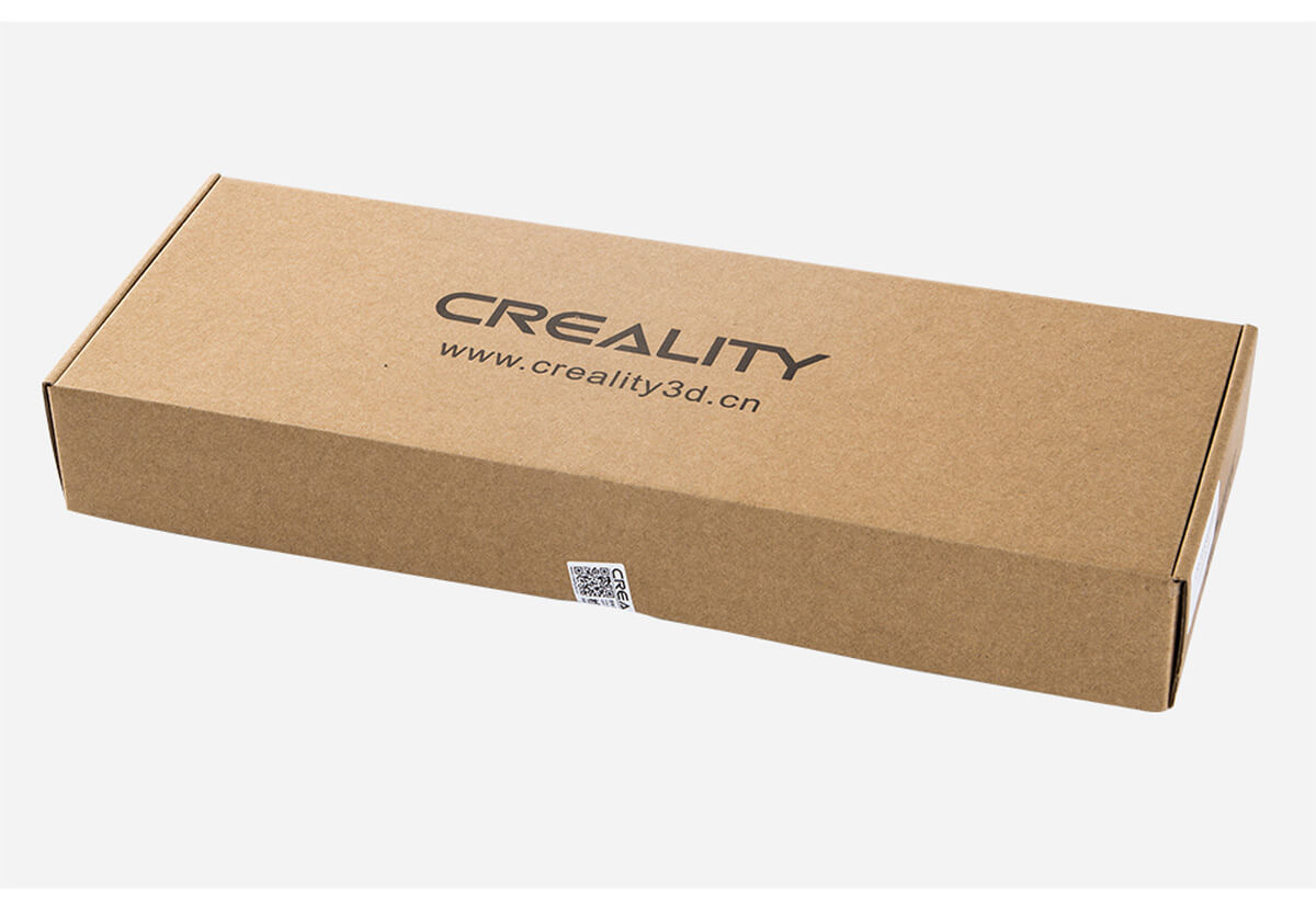 creality-3d-printer-CR-10S-Support-Rod-Kit-15