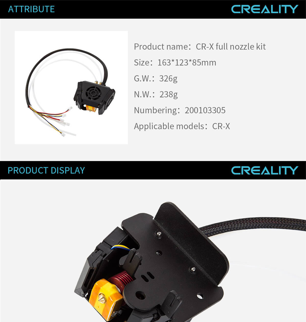 creality-3d-printer-CR-X-Full-Nozzle-Kit-11