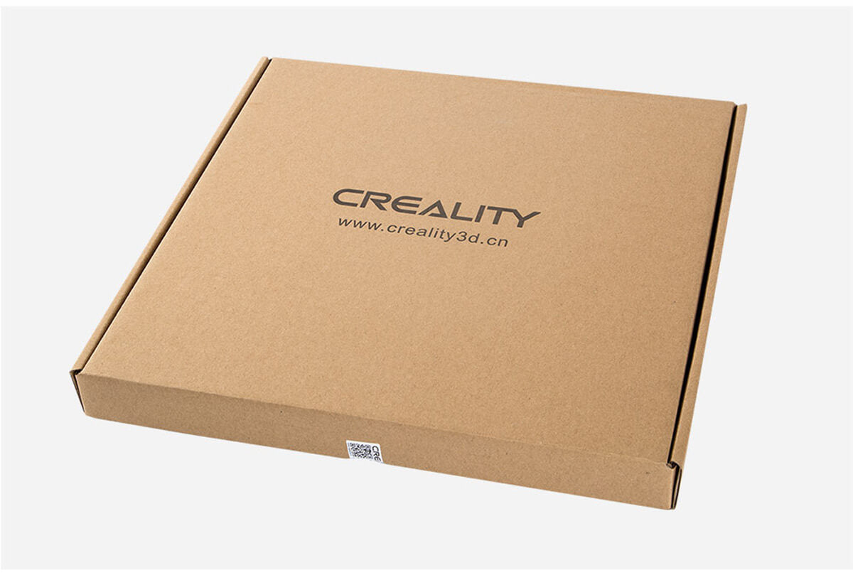 creality-3d-printer-CR-X-Hot-Bed-Plate-Kit-15