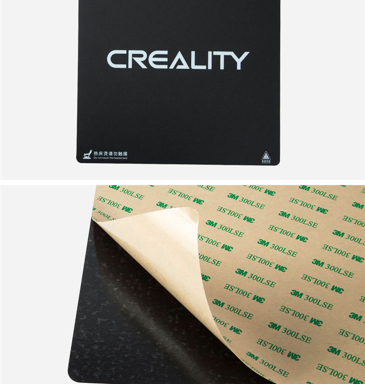 creality-3d-printer-CR-X-Platform-Sticker-13