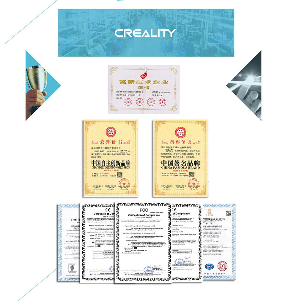 creality-3d-printer-CR-X-Platform-Sticker-18