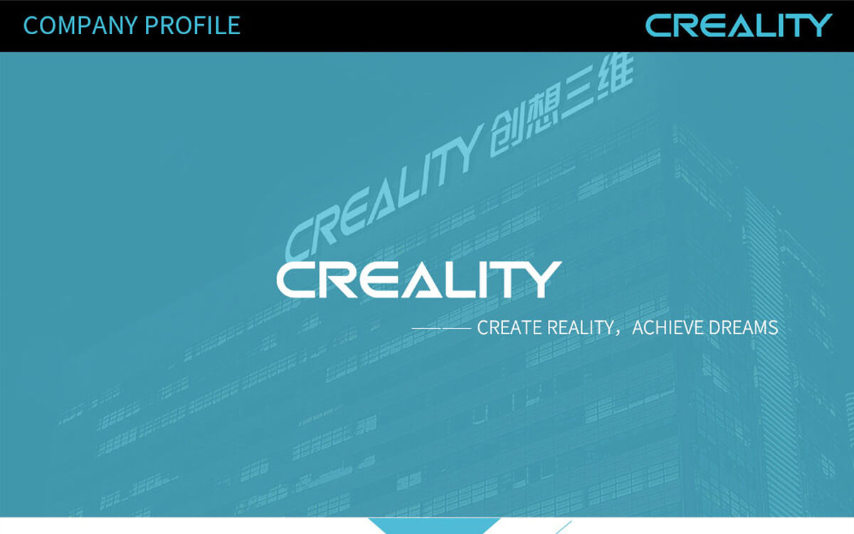 creality-3d-printer-CR-X-Touch-Screen-16