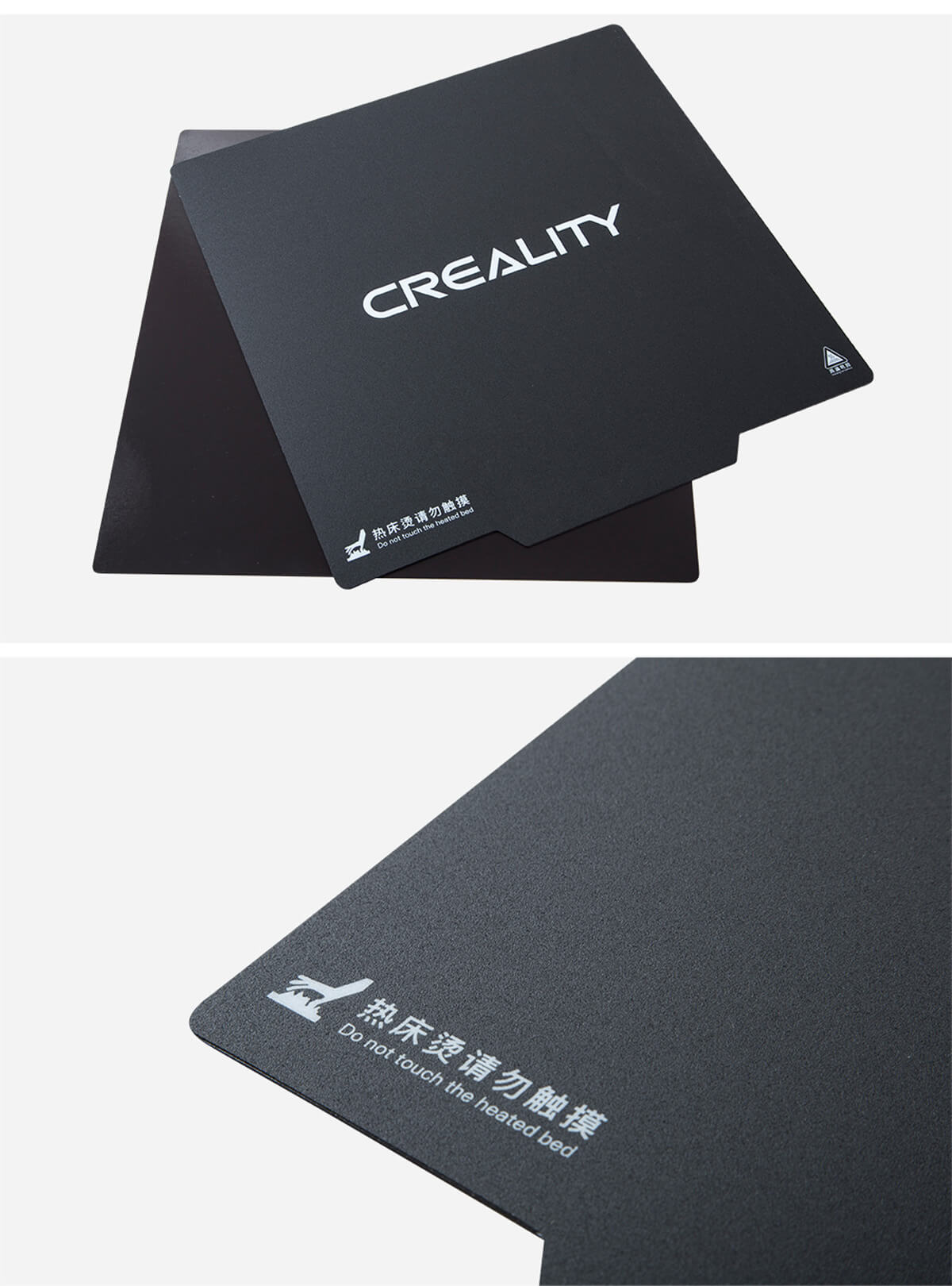 creality-3d-printer-Ender-3-Cmagnet-Sticker-(with side)-12