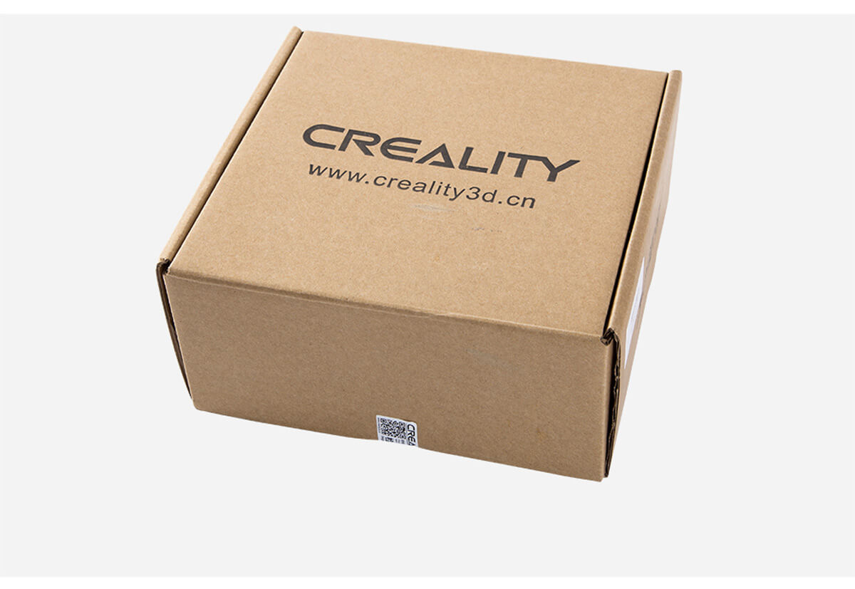 creality-3d-printer-Ender-3-Display-Kit-15
