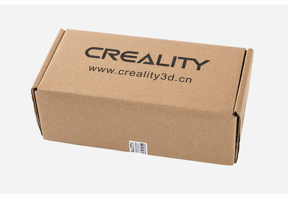 creality-3d-printer-Extension-Cord-15
