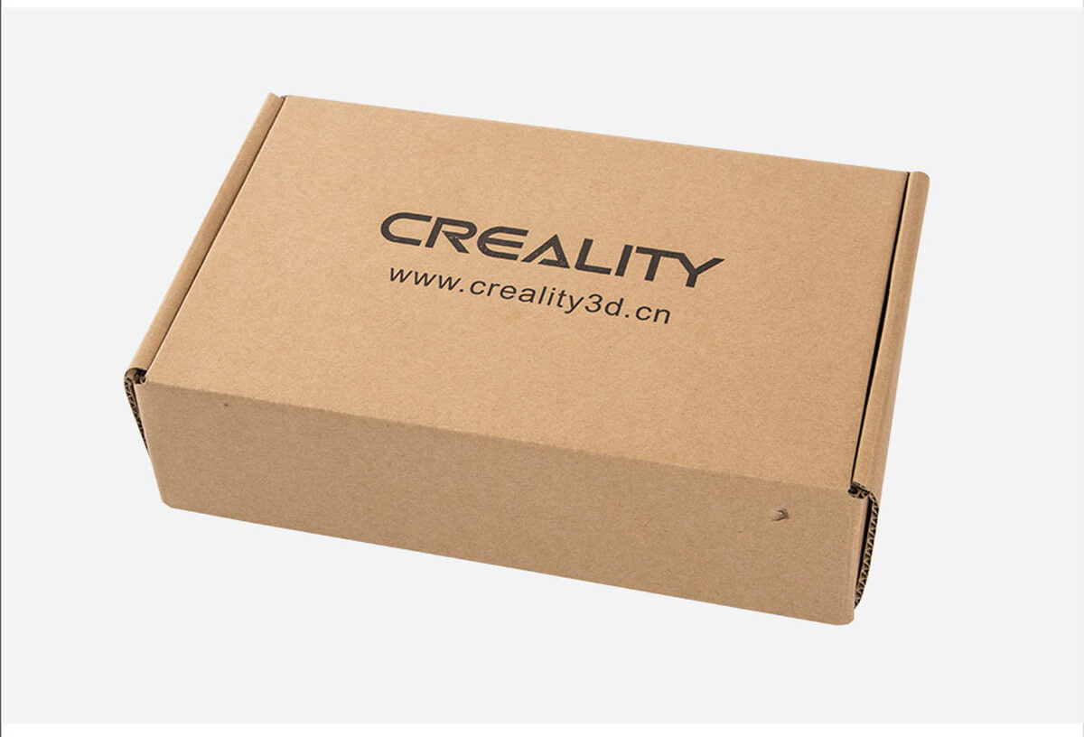 creality-3d-printer-Meanwell-Power-Supply-RSP-500-24-24V20A-15