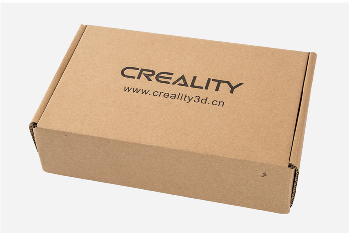 creality-3d-printer-Meanwell-Power-Supply-Thin-15