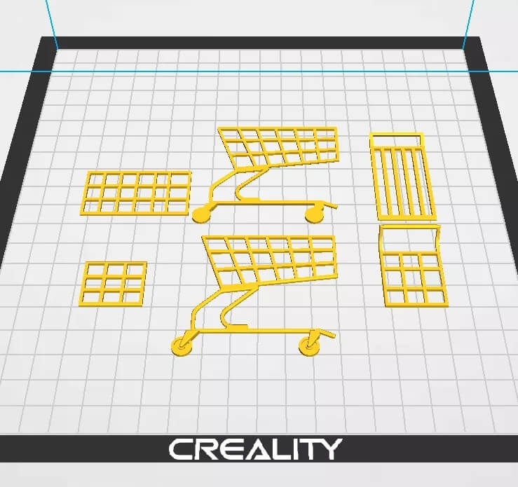 creality-3d-printer-blog-checkout-02