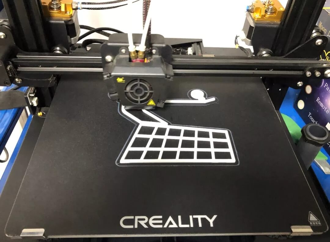 creality-3d-printer-blog-checkout-05