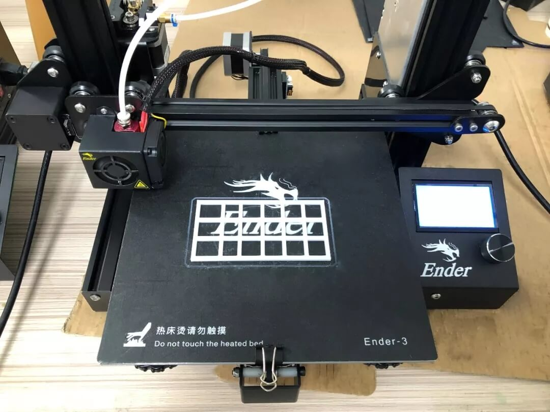 creality-3d-printer-blog-checkout-07