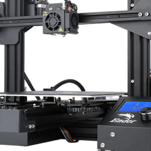 creality-3d-printer-blog-ender3-pro-0912-13