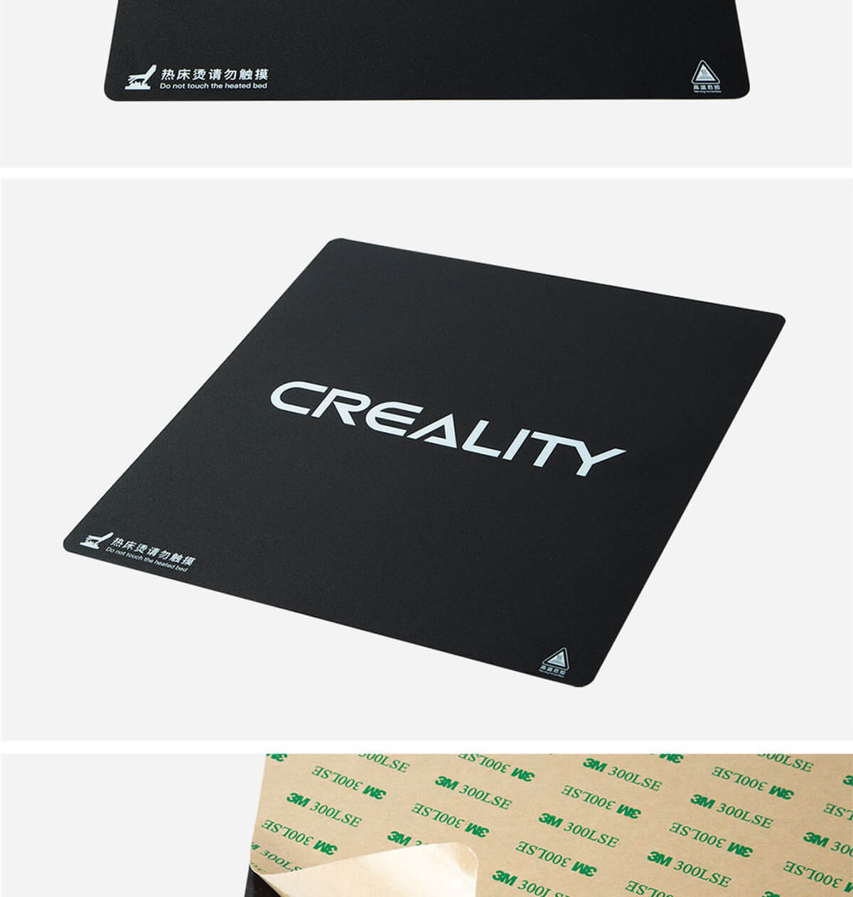 creality-3d-printer-cr-10-s4-platform-sticker-new-12