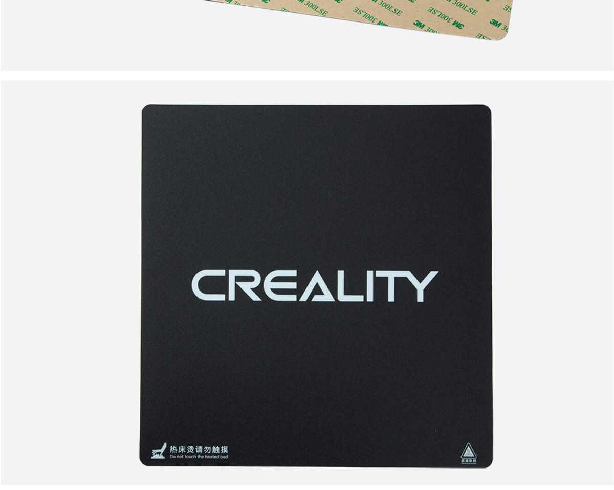 creality-3d-printer-cr-10-s4-platform-sticker-new-14