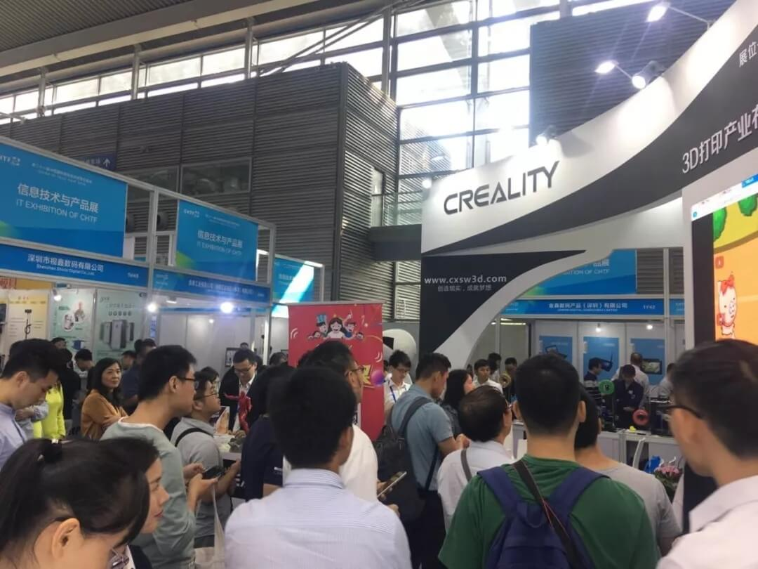 creality-3d-printer-hi-tech-fair-03