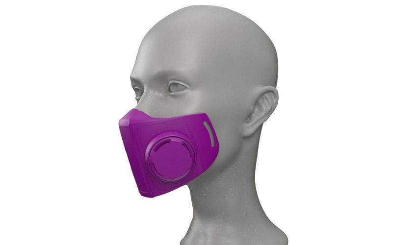 creality-3d-printer-print-N95-masks-03