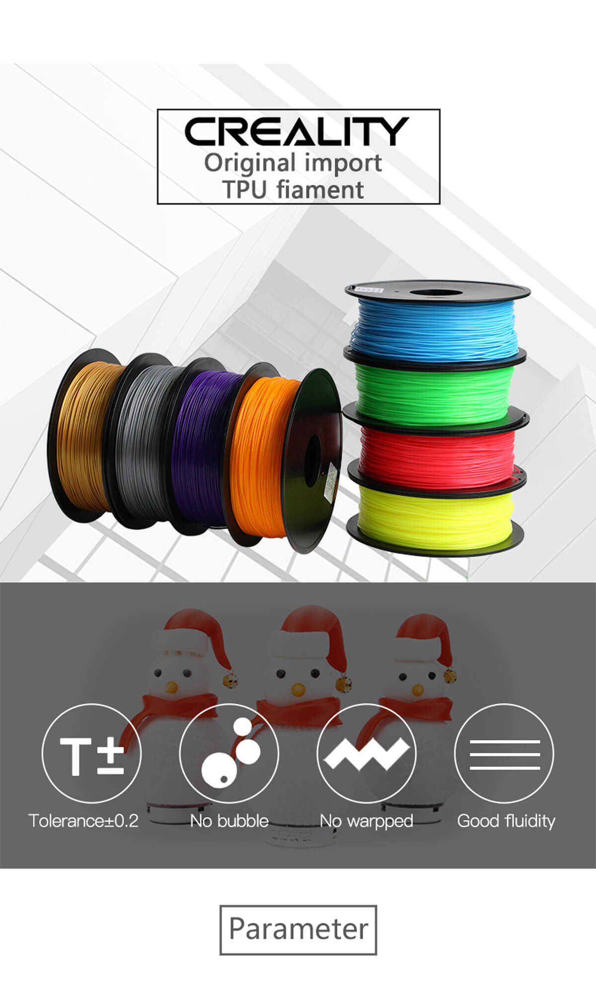 creality-3d-printer-tpu-filament-11