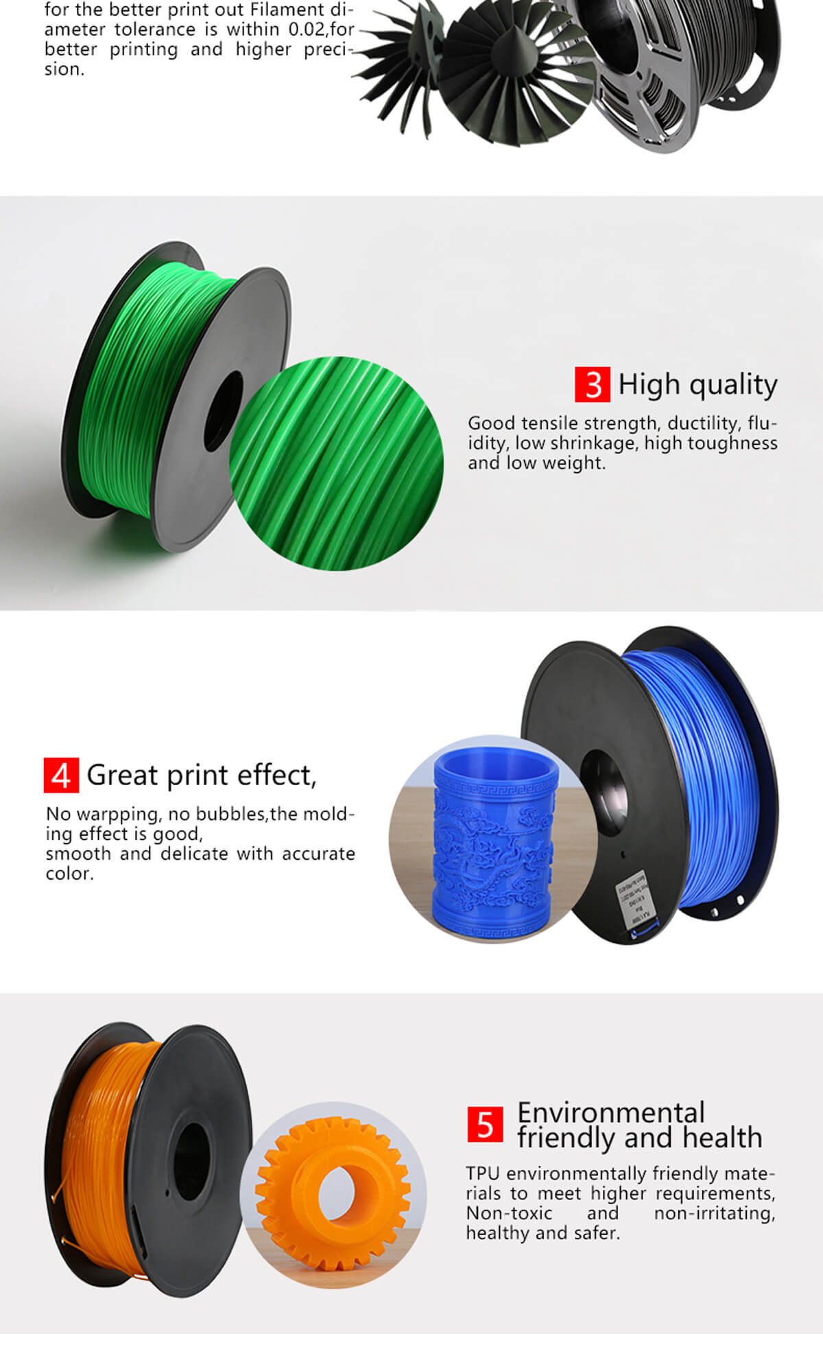 creality-3d-printer-tpu-filament-13