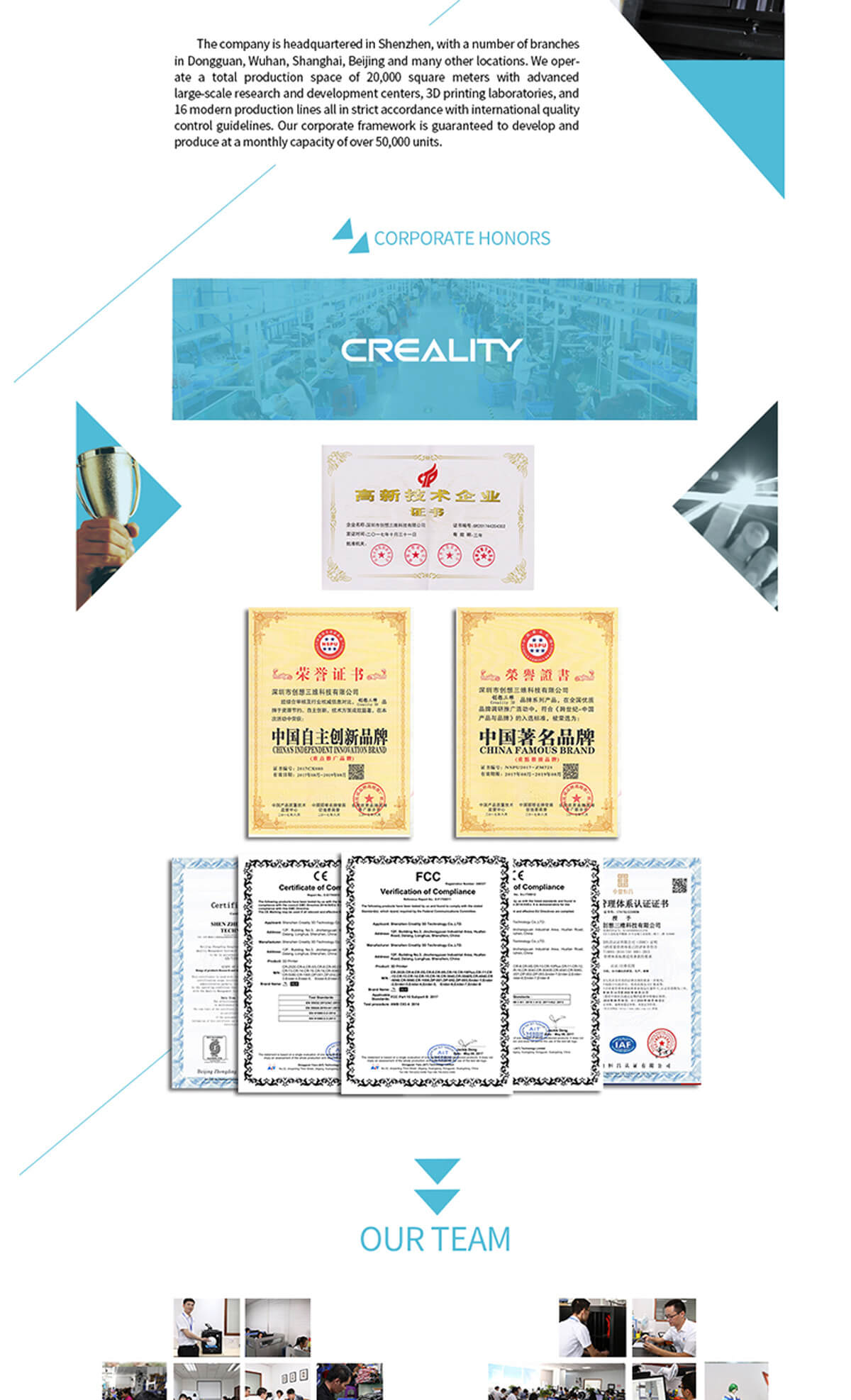 creality-3d-printer-tpu-filament-16