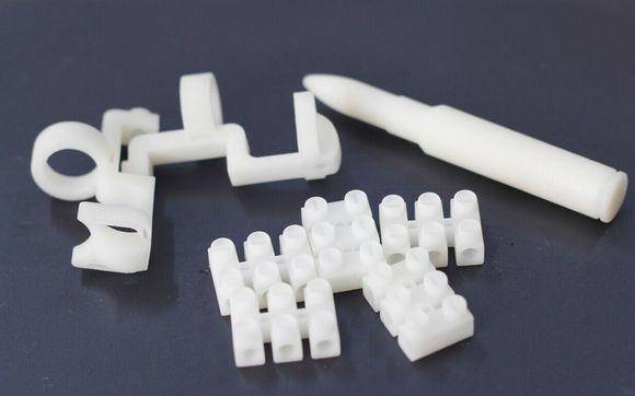 creality-advantages-of-3D-printer-in-mold-manufacturing-01