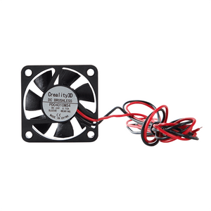 creality-3d-printer-ender-3-Blower-fan-01