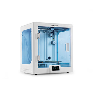Creality3D CR-5 Pro Large Print Size Industrial 3D Printer