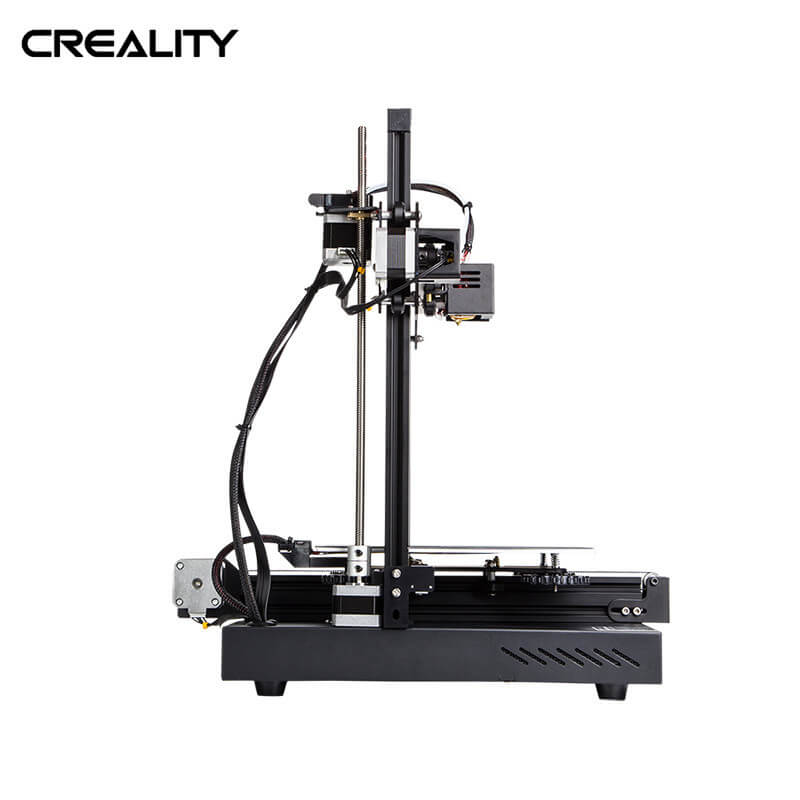 Creality 3D Printer BL Touch Auto Bed Leveling Sensor Kit Accessories for Cr-10//Ender 3//Ender 3 Pro//Ender 5//CR 10S//CR-10 S4//S5//CR 20//20 Pro