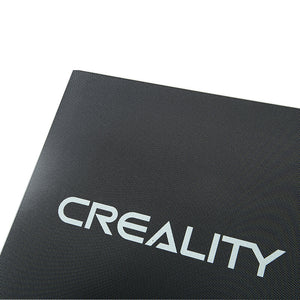 CR-10 S4 Carbon Silicon Platform