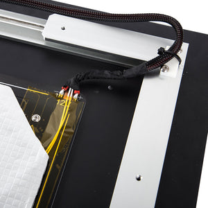 CR-10 S5 Hot Bed Board Kit