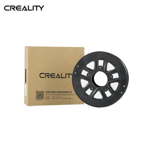 Creality PLA Colorful 3D Filament 1KG 1.75mm