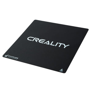 CR-10 S4 Platform Sticker New
