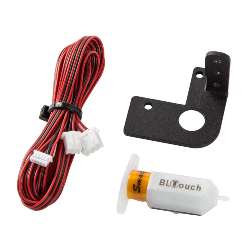 BLtouch Auto Leveling Kit