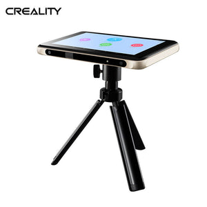 Creality 3D Scanner