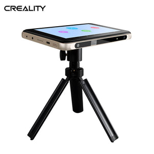 Creality CR-T 3D Portable Scanner