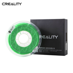 Creality 3D Printer ST-PLA Filament 1.75mm