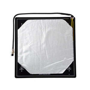 CR-10 Hot Bed Plate Kit