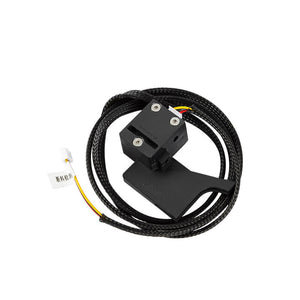 CR-10 Series Filament Sensor Kit