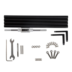 CR-10S Support Rod Kit