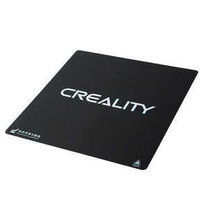 CR-X Platform Sticker New