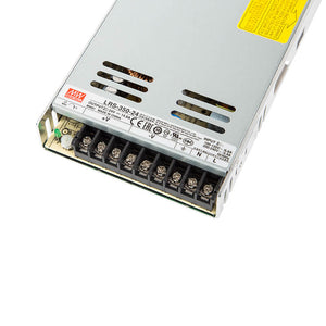 Meanwell Power Supply (Thin)