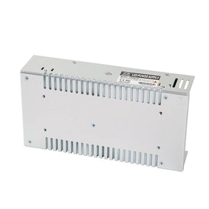 Power Supply S-360W