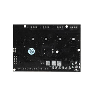 Creality3d Ender-5/Ender-5 Pro Silent Mainboard