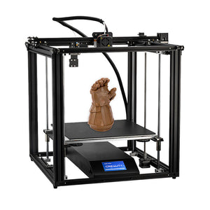 Creality3d Printer Ender-5 Plus 350*350*400mm