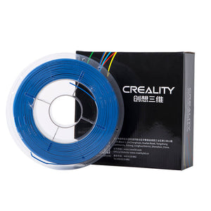 Creality 3D Printer NR-PLA Filament