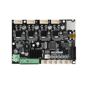 creality-ender-3-silent-mother-board-01