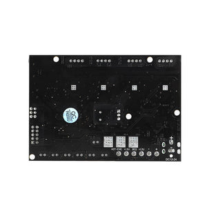 creality-ender-3-silent-mother-board-04