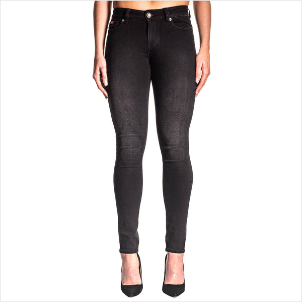 Claire - Skinny Jeans - Womens Jeans - Mancini Jeans